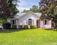 4129 Willow Haven Court, Raleigh image