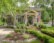 309 Hill Avenue, Glen Ellyn image