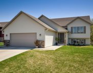 5550 Weatherstone Lane NW, Rochester image