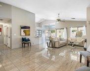 7484 W Quail Avenue, Glendale image