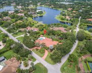 2825 Windmill Ranch Rd, Weston image