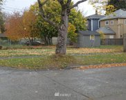 1009 S 14th Street, Tacoma image