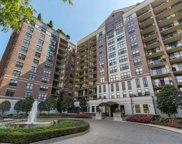 55 W Delaware Plaza Unit #1109, Chicago image