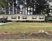 1337 Restful Ln., Conway image