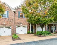 1807 Brentwood Pointe Unit #1807, Franklin image
