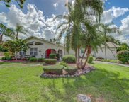 4973 Royal Palm Dr, Estero image