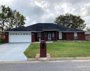 7993 Otis Way, Pensacola image