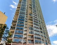 6101 North Sheridan Road Unit 39A, Chicago image