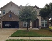 1052 Dyer Crossing Way, Round Rock image