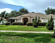 1628 Nightfall Drive, Clermont image