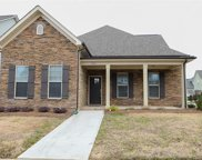 3904  Lake Park Road, Indian Trail image