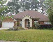 861 Piney Village, Tallahassee image