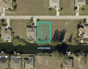 2024 SW 28th LN, Cape Coral image