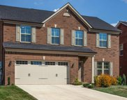 204 Burnwick Ct, Spring Hill image