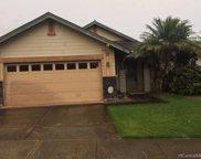 94-233 Umeke Place, Waipahu image