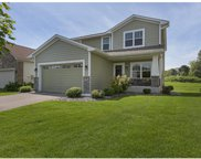 17761 69th Place, Maple Grove image