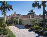 5805 Harbour CIR, Cape Coral image