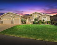 635 Orchid Lane, Lincoln image