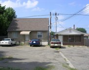 160 Overdale Dr, Louisville image