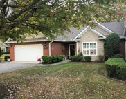 3523 Colchester Court, Knoxville image