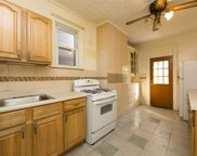 80-28 90th Ave, Woodhaven image