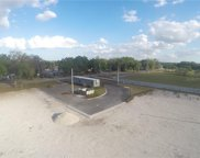 11820 Airport Park Drive, Orlando image
