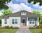 96075 SOAP CREEK DRIVE, Fernandina Beach image