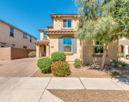 1672 S Roles Drive, Gilbert image