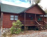 77 Chicory Dr W, Blairsville image