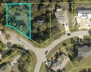 4491 Pine Hill Ct, St. James City image