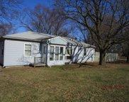 25915 County Road 20, Elkhart image