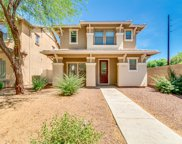 1349 S Joshua Tree Lane, Gilbert image