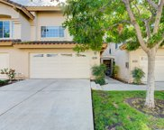2380 Greenbriar Dr Unit #C, Chula Vista image