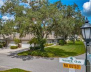 1250 White Oak Trail Unit 1250, Port Charlotte image