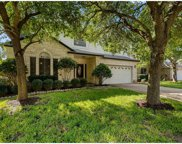 4613 Steed Dr, Austin image