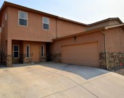 13623 Mountain West Court SE, Albuquerque image