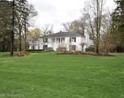580 HAVERHILL, Bloomfield Hills image