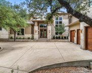 27602 Oak Brook Way, Boerne image