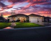 4503 Palisades, Bakersfield image
