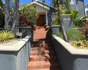856  Hyperion Ave, Los Angeles image