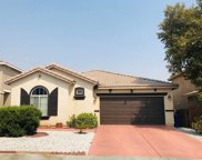 14294 Tortoise Place, Victorville image