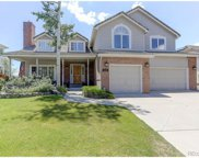 2226 Glenhaven Drive, Highlands Ranch image
