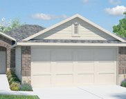 3400 Couch Dr, Pflugerville image