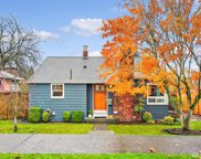 8646 13th Ave SW, Seattle image