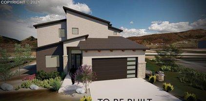 3240 Sun Mountain View, Colorado Springs