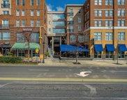1315 East  Boulevard Unit #318, Charlotte image