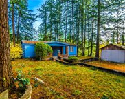 27507 Witte Rd SE, Maple Valley image