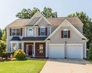 27 Lake Valley Court, Simpsonville image
