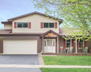 1171 Parker Avenue, Downers Grove image