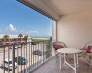 1050 N Atlantic Unit #304, Cocoa Beach image